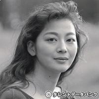 Akiko Kurusu