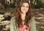 Alyson-stoner-camp-rock
