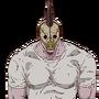 Asu (Dorohedoro)