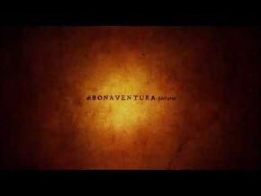 Di Bonaventura Pictures Logo2.jpg