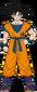Goku 2019