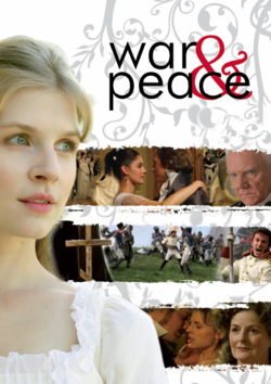 La guerra y la paz (2007)