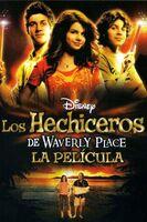 Hechiceros-waverly-la-pelicula