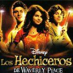 Hechiceros-waverly-la-pelicula.jpg