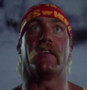 Hulk Hogan - Gremlins 2