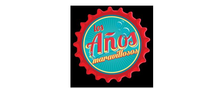 Los años maravillosos (serie de televisión colombiana)