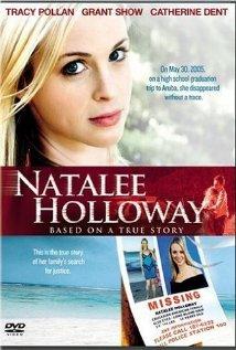 La historia de Natalee Holloway