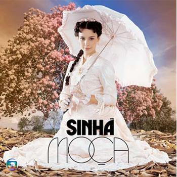 Niña moza (2006)