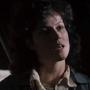 Ripley-Alien