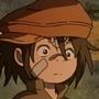 Sachio (MB)