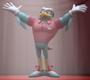 Soar el Águila