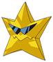 Starmon 2010 anime 2
