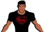SuperboyGeoZalem2