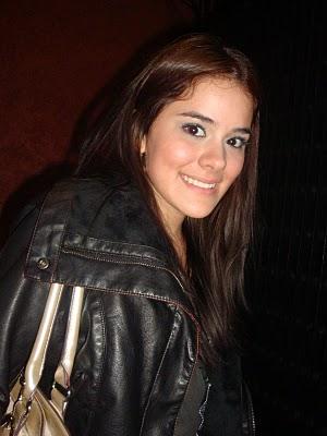 Tatiana del Real