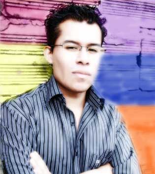 Yovanny Suárez