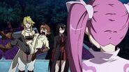 Akame ga Kill! - Season 1 hook primary 16x9