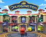 Chuggington 001
