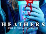 Heathers (serie de TV)