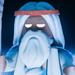 LEGO Vitruvius.png