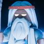 LEGO Vitruvius