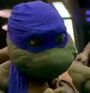 Leonardo En el Espacio