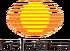 Logotipo de televisa 1990-1999.png
