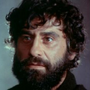 Pedro Apóstol