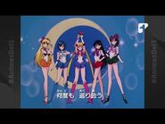 Sailor Moon S - Opening - Canal1 -AnimesDel1 -1080-