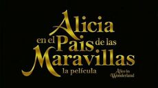 Trailer_Español_Latino.