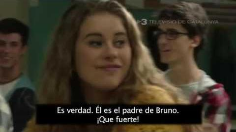 Trailer_Promocional_Merli_em_Espanhol