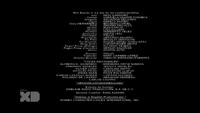 Vlcsnap-2020-07-07-17h54m24s311