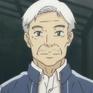 Abuelo de Takumi - Battery