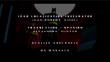 Batman Rise of Sin Tzu creditos 6