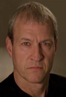David Roberts (Australia)