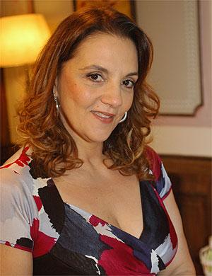 Denise Del Vecchio