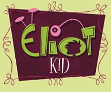 El mundo de Eliot