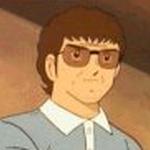 Entrenador Kitasume.png