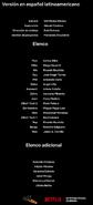 GlitchTechsT2 Credits(ep.17)