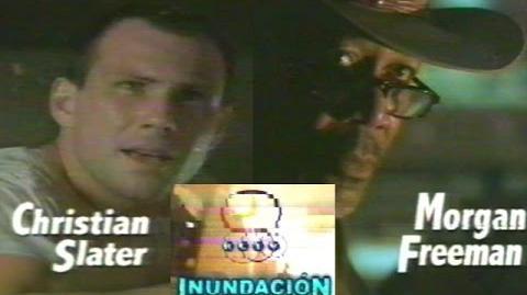 Inundación_-_Comercial_Rctv_-_Español_Latino