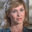 Karen white the howling .png