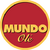 MUNDOOLÉ.png