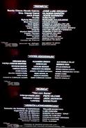 Sc3 credits