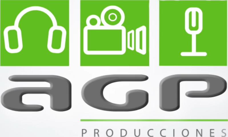 AGP Producciones