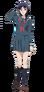 Akako