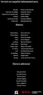 Away Credits(ep. 3)