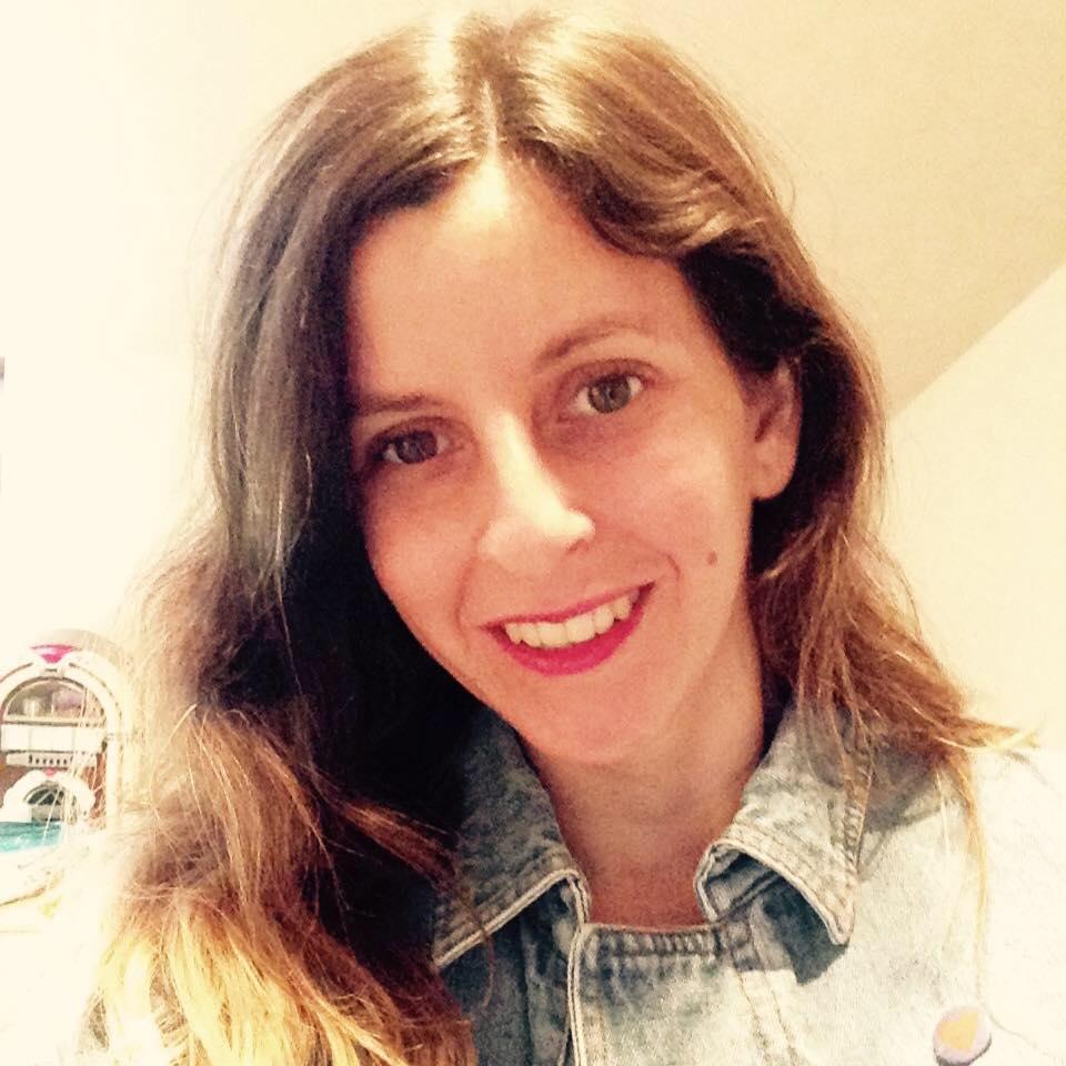 Bernardita Espejo