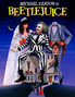 Betelgeuse (1988)