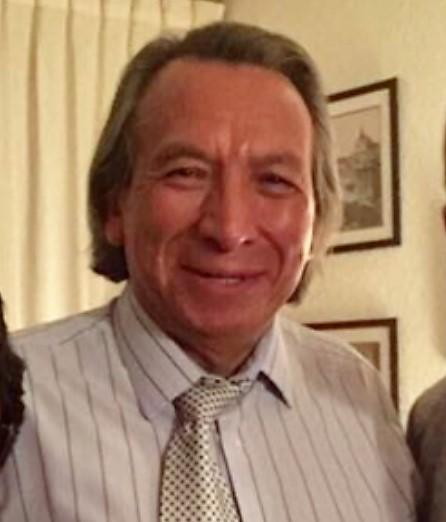 Germán Palomares
