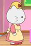 Hello-kitty-paradise-mom