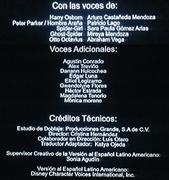 HombreAraña2017T02E24Creditos